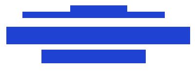 Торгово-Производственная фирма ТриПласт Санкт-Петербург    8(812)951-34-06      info@triplast.spb.ru